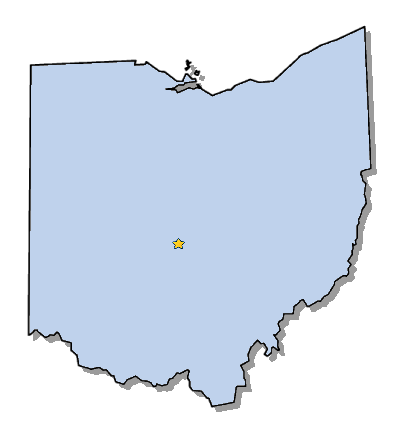 an introduction to the history of the state of ohio Ohio state nav bar skip to main content  buckeyelink map find people webmail search ohio state  department of linguistics home about us  introduction.