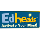 EdHeads