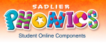 Sadlier Phonics