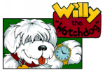 Willy Watchdog