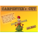 Carpenter's Cut